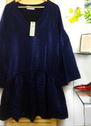 Нарядное платье новый год новогоднее вечернее