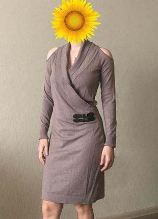 Стильно платье bpc selection!