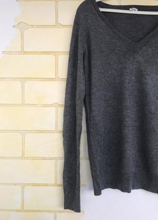 Пуловер pimkie