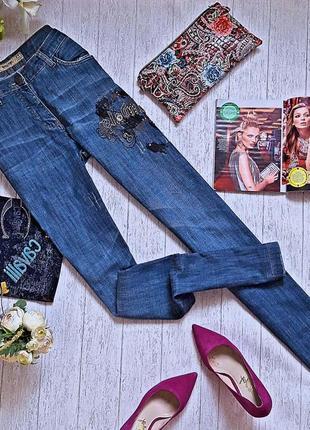 Нереально крутые джинсы desquared.