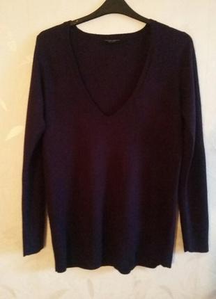 Пуловер,свитер