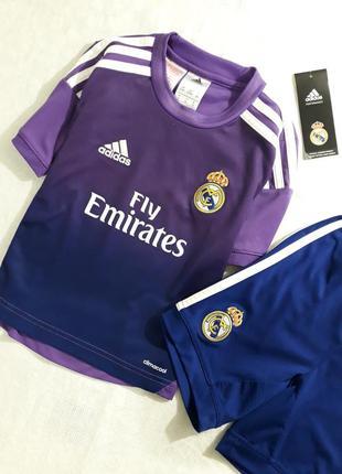408821893240 Детская футбольная форма 2019 - купить недорого вещи в интернет ...