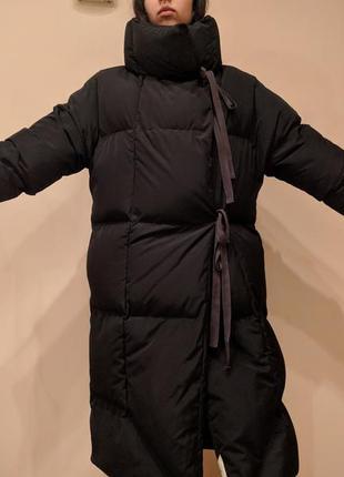 Одеяло-пуховик katsurina blanket