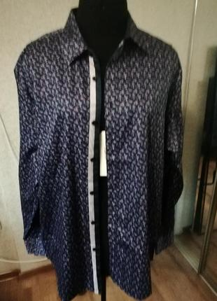 Рубашка р 60