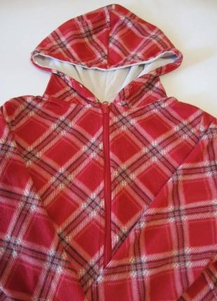 Женская мягенькая пижами кигуруми