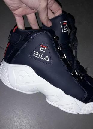 a9596a5dd221 36-41 женские зимние высокие кроссовки хайтопы на мягком меху кросівки  зимові