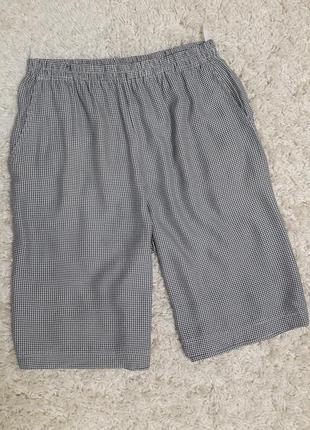 Женские шорты madie's fashion