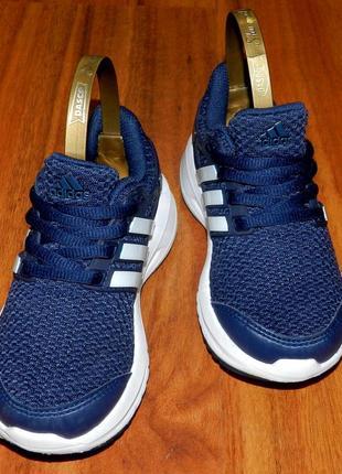 Adidas energy! оригинальные, модные, удобные кроссовки1