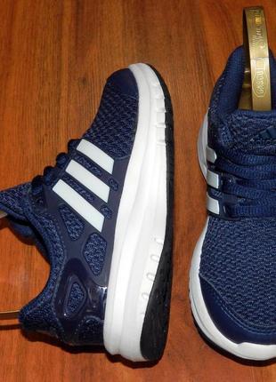 Adidas energy! оригинальные, модные, удобные кроссовки2