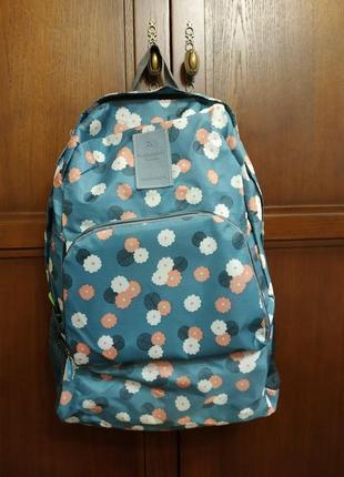 Рюкзак  д женский