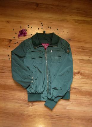 c065f523f80 Осенние куртки женские в Черновцах 2019 - купить по доступным ценам ...