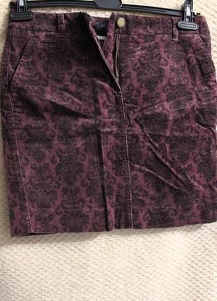 Удобная юбка + кофта в подарок