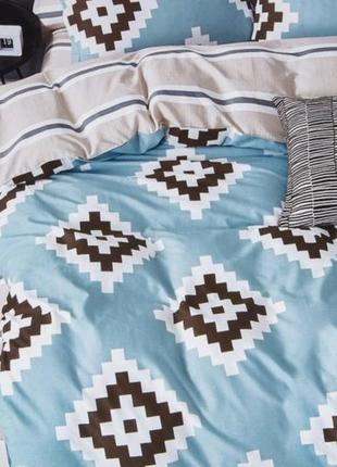 В наличии роскошное постельное белье вилюта сатин твил рис.242, все размеры
