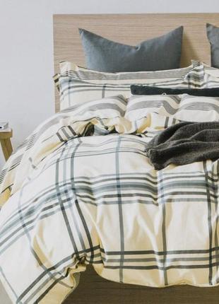 Роскошное постельное белье вилюта сатин твил рис.257, все размеры