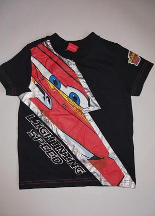 Классные футболки с тачками от f&f,сток