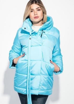 Куртка зима ,зимняя куртка ,пуховик ,зефирка