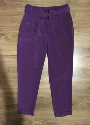 Обалденные брюки ,чиносы!!e-vie