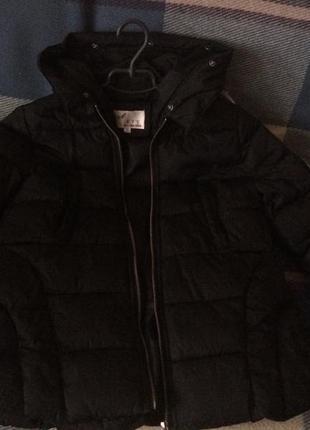 Куртка/пуховик🐾