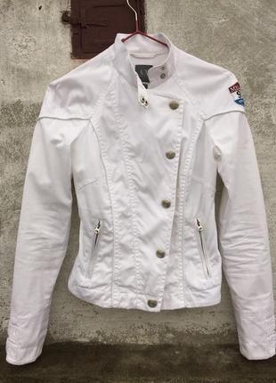 Куртка курточка armani exchange