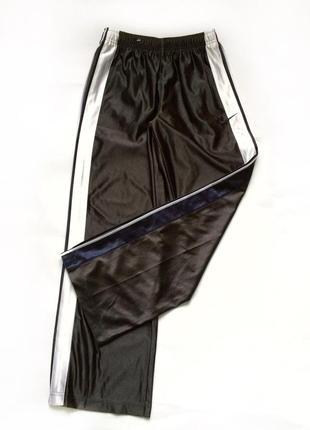 Спортивні штани nike с лампасами (сша) 431d6d35c181b