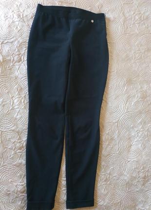 Отличные зауженные брюки от marc cain