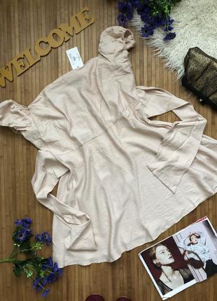Новое с биркой! жемчужные платье с роскошным поясом