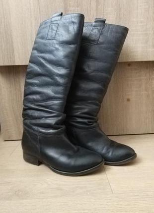 Зимові чобітки kabala