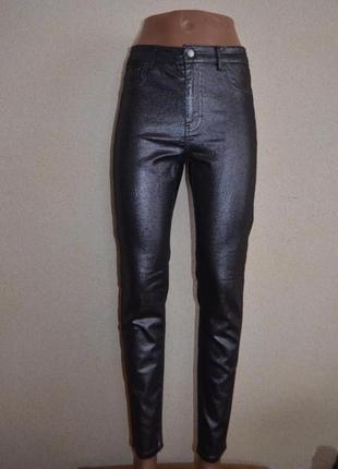 Брюки штаны джинсы ovs
