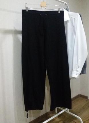 Штаны спортивные xxl qutfit fashion