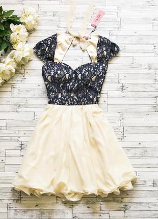 Шикарное нарядное, вечернне платье !!!