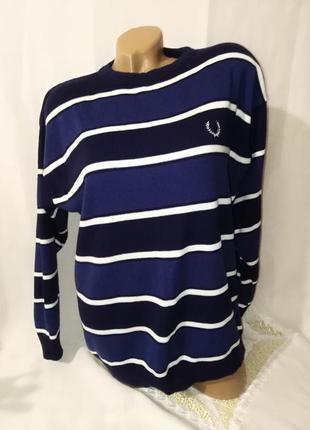 Мужской свитерок от brooklyn