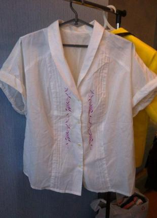 Рубашка вышивка вышиванка