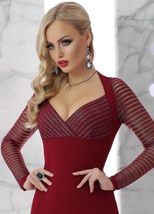Новогоднее платье 2019! нарядное платье вечернее платье