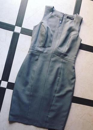 Класична сукня