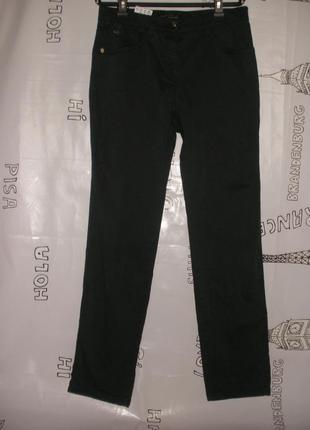 Брендовые джинсы brax качественные и комфортные  р. 27