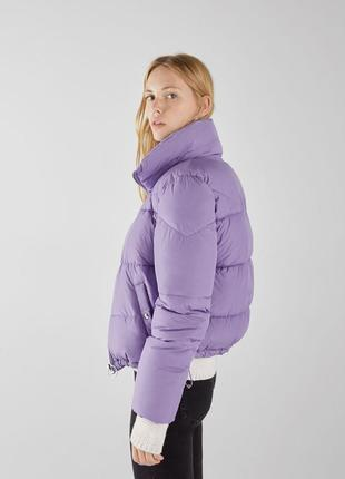 Стеганая куртка, xs-m