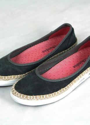 Удобные и легкие спортивные туфли columbia vulc n vent bettie eu 36 оригинал
