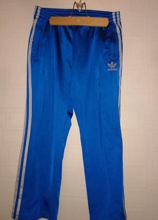 Adidas ,спортивные штаны .