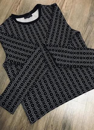 Милый свитер topshop