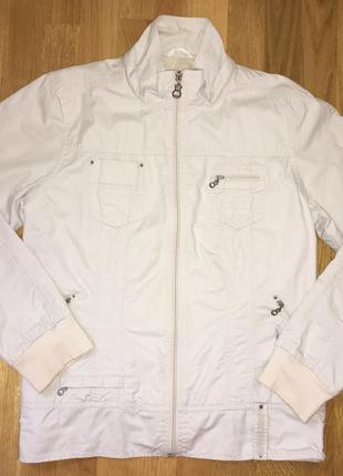 Куртка ветровка олимпийка пиджак жакет курточка
