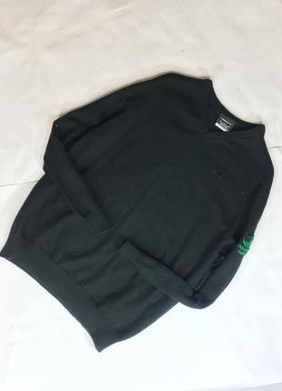 Пуловер оригинал nike