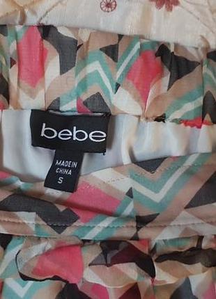 Юбка bebe