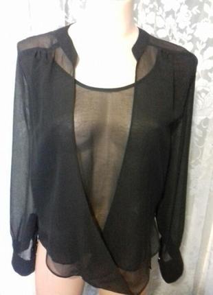 Блуза (оригинал )