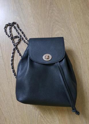 Рюкзак mini Stradivarius, цена - 390 грн,  9917245, купить по ... a39fb33f2ea