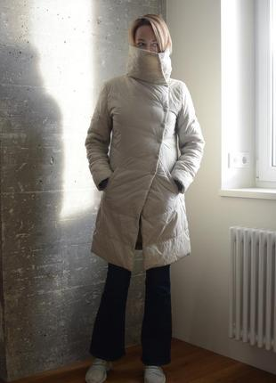 Куртка - одеяло тиффи