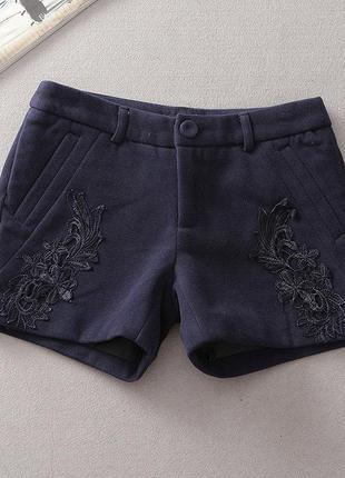 Женские шорты kenuoqi