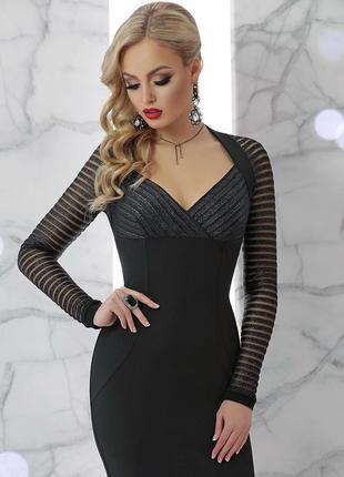 Новинка 2019! новогоднее платье нарядное платье