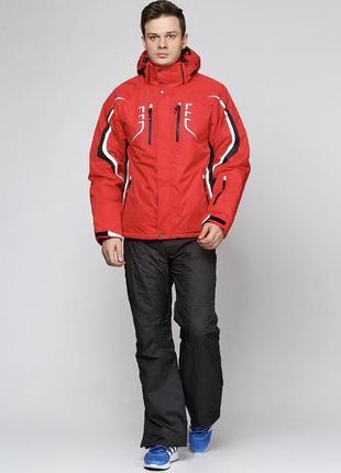 Мужские лыжные костюмы 2019 - купить недорого мужские вещи в ... 8ca37ef8b5f