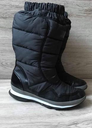 Ботинки / ботінки adidas