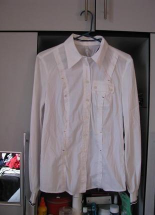 Рубашка marc cain sports